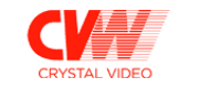 Crystal Video Wireless
